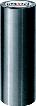 Precision gauging cylinder