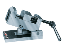 Sinus gauge vice